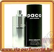 Paco Rabanne - Paco
