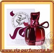 Nina Ricci Ricci Ricci parfüm