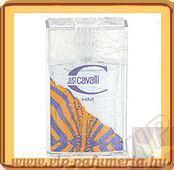 Roberto Cavalli Just Cavalli Him parfüm