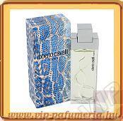Roberto Cavalli Man parfüm