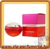 Paco Rabanne - Ultrared