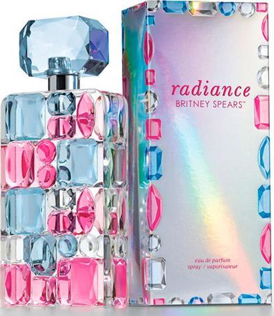 Radiance (W)-100ml EDP (Teszter)