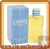 Ralph Lauren Chaps parfüm