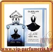 Guerlain La Petite Robe Noir Intense női parfüm