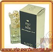Sisley Eau De Soir női parfüm