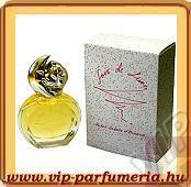 Sisley Soir de Lune női parfüm