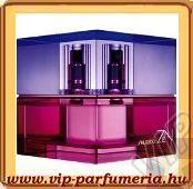 Shiseido - Zen Purple