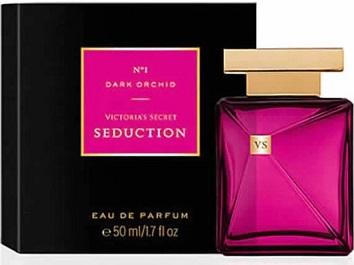 Victoria`s Secret Seduction Dark Orchid női parfüm