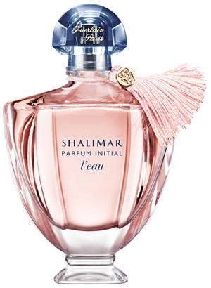 Shalimar Initial L'Eau