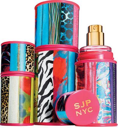 SJP NYC (W)- 60ml EDT