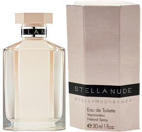 Stella Nude (W)- 50ml EDT (Teszter)