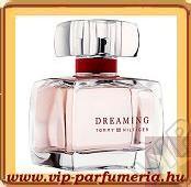 Tommy Hilfiger Dreaming parfüm