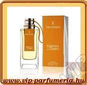 Trussardi Essenza Del Tempo parfüm
