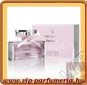 Trussardi Inside Delight parfüm