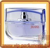 Trussardi Jeans parfüm