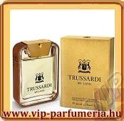 Trussardi My Land parfüm