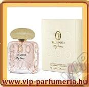 Trussardi My Name parfüm