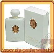 Trussardi Donna parfüm