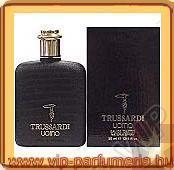 Trussardi Uomo parfüm