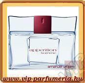 Ungaro Apparation Homme férfi parfüm