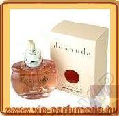 Ungaro Desnuda női parfüm