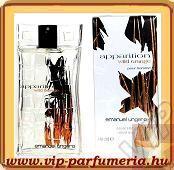 Ungaro Apparition Wild Orange férfi parfüm