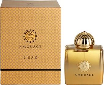 Amouage Ubar Amouage női parfüm