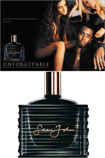 Unforgivable (M)-  75ml EDT