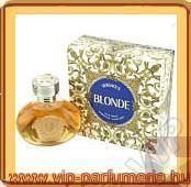Versace Blonde parfüm