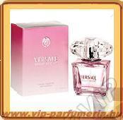 Versace Bright Crystal parfüm