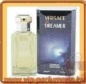 Versace The Dreamer parfüm