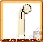Viktor & Rolf Eau Mega parfüm