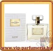 Versace Gianni Couture parfüm