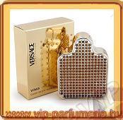 Versace Jeans Couture parfüm