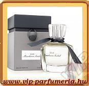 Silk Mandarin Santal