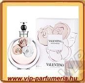 Valentina illatcsalád