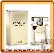 Versace Vanitas parfüm