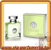 Versace Versense parfüm