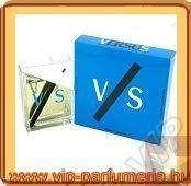 Versace V/S Homme parfüm