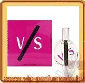 Versace V/S parfüm
