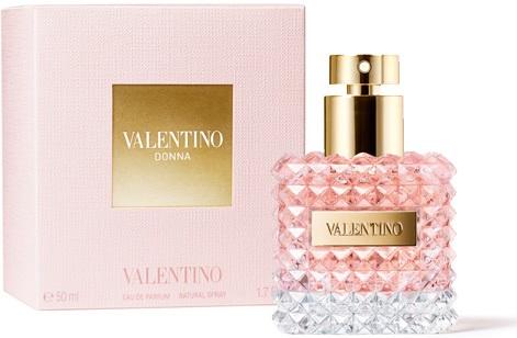 Valentino Donna női parfüm