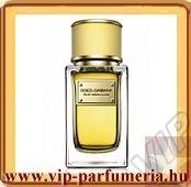 Dolce & Gabbana Velvet illatcsalád parfüm