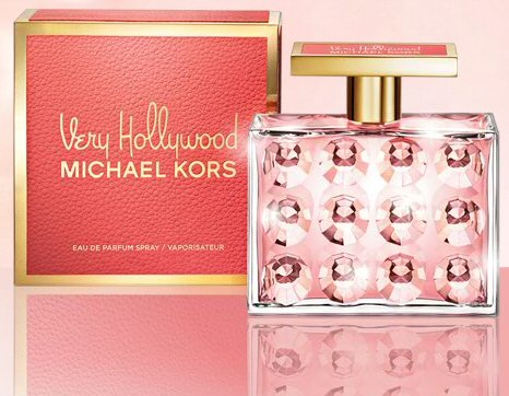 Very Hollywood (W)-  50ml EDP