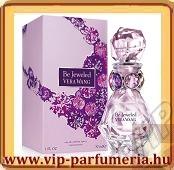 Vera Wang Be Jeweled parfüm