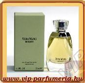 Vera Wang Bouquet parfüm