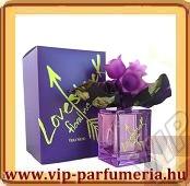 Vera Wang Lovestruck Floral Rush  parfüm