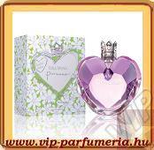 Vera Wang Flower Princess parfüm