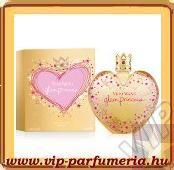Vera Wang Glam Princess parfüm