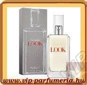 Vera Wang Look parfüm
