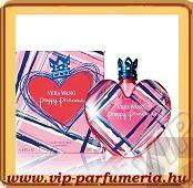 Vera Wang Preppy Princess parfüm